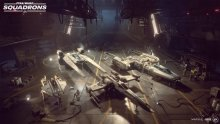 Star-Wars-Squadrons_screenshot-7
