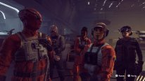 Star Wars Squadrons Test 01 13 10 2020