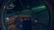Star Wars Squadrons Test 03 13 10 2020