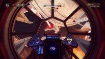 Star Wars Squadrons Test 04 13 10 2020