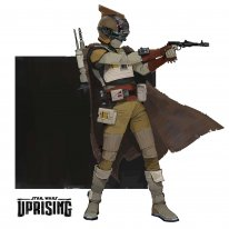 Star Wars Uprising 06 05 2015 art 2
