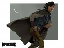 Star Wars Uprising 06 05 2015 art 4