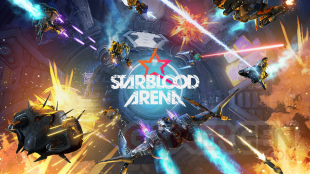 Starblood arena images ps vr (1)