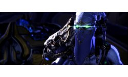 StarCraft II 2 Whispers of Oblivion Legacy of the Void