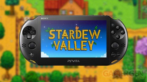 Stardew Valley 15 05 2018 screenshot 3