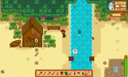 StardewValley 2