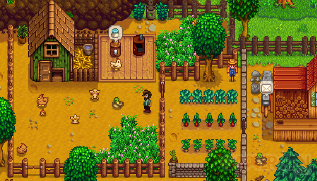 StardewValley 9