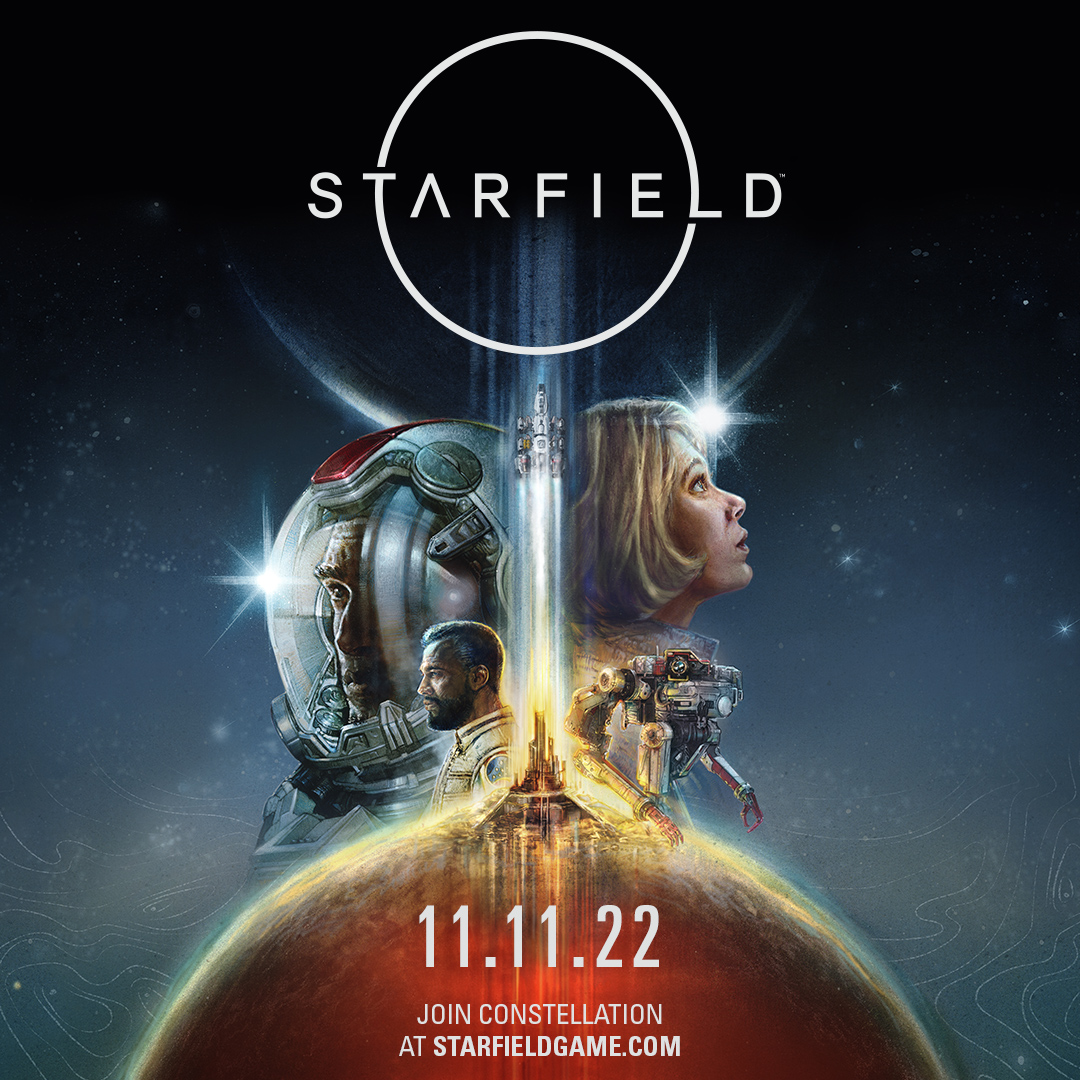 starfield-13-06-2021-key-art-cover_00009