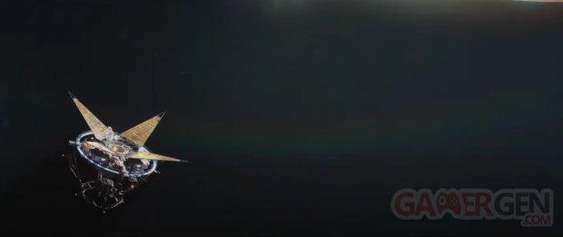 Starfield – Official Announcement Teaser