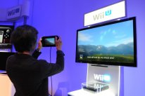 starfox miyamoto e3 2014