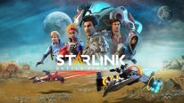 Starlink Battle for Atlas 01 12 06 2018