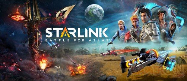 Starlink Battle for Atlas 02 12 06 2018
