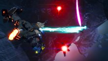 Starlink-Battle-for-Atlas_24-04-2019_screenshot-3