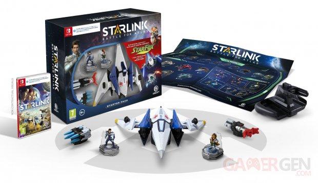 Starlink Battle for Atlas PC 03 12 06 2018