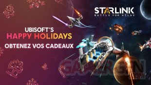 Starlink Battle for Atlas Ubisoft Connect 15 12 2020