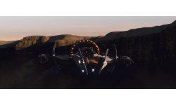 Starlink: Battle for Atlas effectue son lancement avec une bande-annonce  live-action sous forme de songe