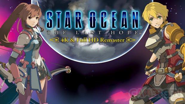StarOceanTLH FullGame WN6 Key Art EN