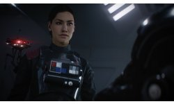 StarWars Battlefront II Screenshot solo (8)