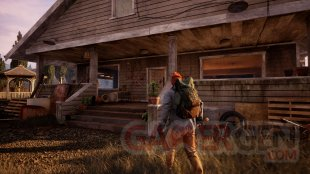 State of Decay 2 13 06 2016 screenshot (6)