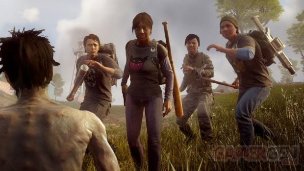 State of Decay 2 (4)
