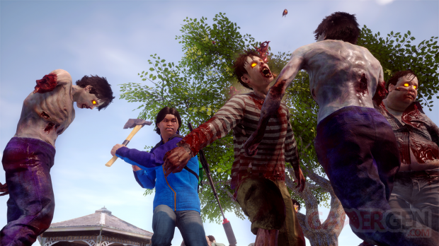 State of Decay 2 (5)