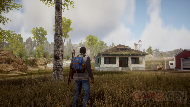State of Decay 2 (6)
