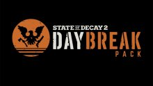 State-of-Decay-Daybreak-Pack_logo