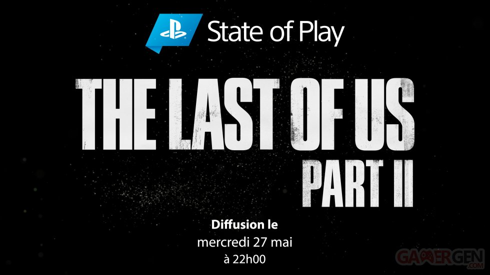 State-of-Play-The-Last-of-Us-Part-II
