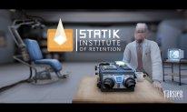 Statik Institute of Retention (5)