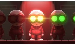 Stealth INC 2 (2)