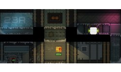 Stealth Inc 2 tiles zone 2 testchamber b