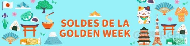 Steam Golden Week 2019 01