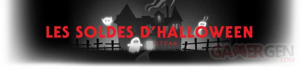 steam halloween 2014