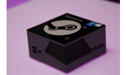 Steam Machine Gigabyte 02