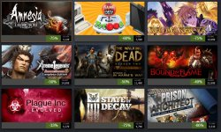 steam promo 20 juin 2014