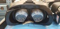 Steam VR casque Valve Proto (1)