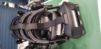 Steam VR casque Valve Proto (2)