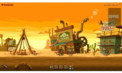 SteamWorld Dig 05 03 2014 screenshot 1