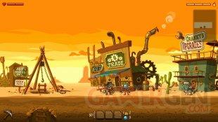 SteamWorld Dig 05 03 2014 screenshot 1