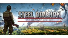 Steel Division Normandy 44 header