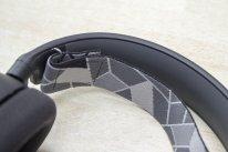 SteelSeries Arctis 3 Casque Audio Gaming Unboxing Déballage Test Note Avis Review Clint008 (20)