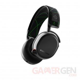 SteelSeries Arctis 9X Xbox One (1)