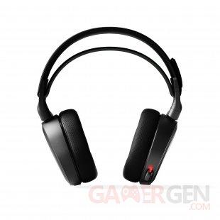 SteelSeries Arctis 9X Xbox One (3)