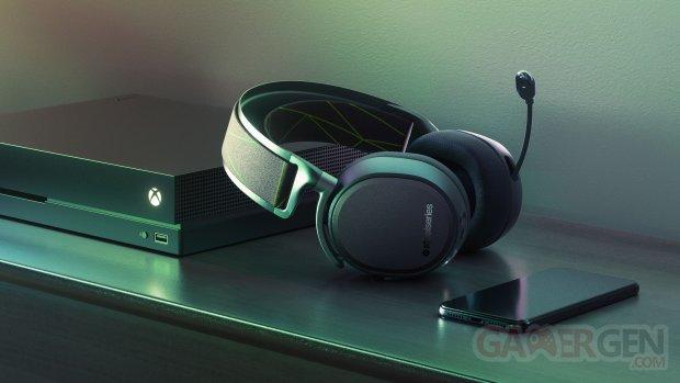 SteelSeries Arctis 9X Xbox One (6)