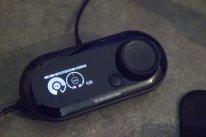 SteelSeries Arctis Pro GameDAC (1)