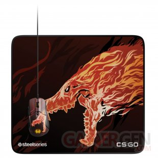 SteelSeries CS GO Howl Edition Rival 310 QcK (1)