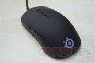 SteelSeries Rival 100 Souris Gaming (1)