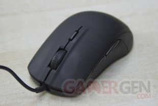 SteelSeries Rival 100 Souris Gaming (3)