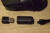SteelSeries Rival 650 Wireless (1)