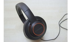 SteelSeries Siberia 100 Casque micro Gamer (1)